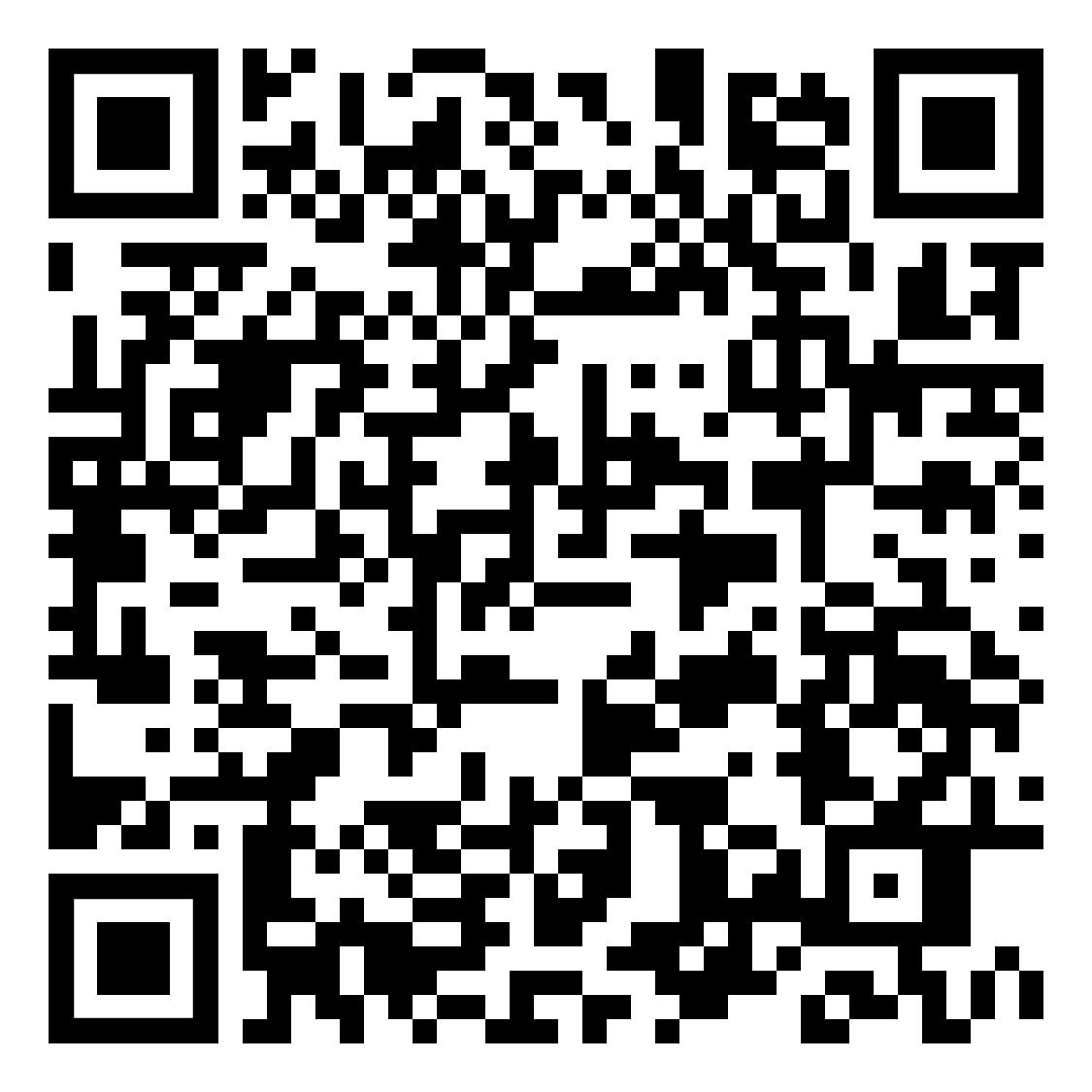 Eurojackpot Android app